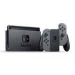 Nintendo Switch grey Joy-Con V2 (10002431)