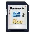 PANASONIC RP-SDP08GE1K