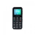 Myphone HALO Mini 2  black