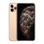 Apple iPhone 11 128GB Gold