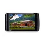 DELL Phone Streak Tablet BLACK