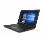 HP 250 G7 15.6/4417U/8GB/SSD 256GB/INTEL HD/W10 (6MP86EA#AKD)