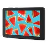 Lenovo Tab E7  TB-7104F 7.0/16GB/Wi-Fi/ANDROID8.1.0 slate black