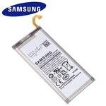 Samsung A600 A6 Original Battery EB-BJ800ABE 3000mAh baterija akumulators