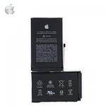 Apple iPhone Xs Max OriÄ£inÄ?ls Akumulators Li-Ion 3174mAh 616-00507 (Internal OEM)