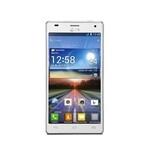 LG P880 white optimus 4X HD