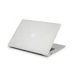 Baseus Macbook Air 11 Apvalks (Matēts)