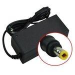 ASUS 220V, 24W: 9.5V, 2.5A lādētājs charger
