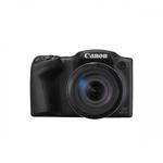 Canon Powershot SX430 HS black