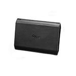 HTC Desire Pouch PO S390
