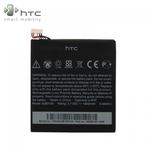 HTC BJ83100 Oriģināls Akumulators One X S720e One S Z560e Li-Pol 1800mAh 35H00187-01M (OEM)