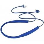 Bluetooth toshiba Toshiba AirFlex RZE-BT600E blue