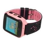 Garett Smartwatch Cool pink