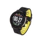 Garett GRT 5903246282269 Smartwatch Garett Spor
