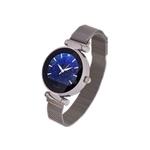 Garett GRT 5903246282825 Smartwatch Garett Wome