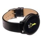 Garett GRT 5903246282276 Smartwatch, Garett Wom