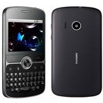 HUAWEI U8350 black