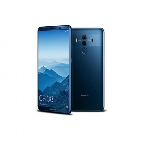 Huawei Mate 10 Pro 128GB blue (BLA-L09)