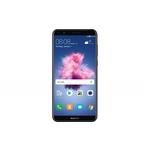 Huawei P Smart black (FIG-LX1)