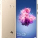 Huawei P Smart 32GB gold (FIG-LX1)