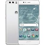 Huawei P10 Plus 128GB mystic silver (VKY-L09)