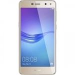 Huawei Y6 2018 16GB gold (ATU-L11)
