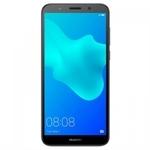Huawei Y5 (2018) 16GB black (DRA-L01)