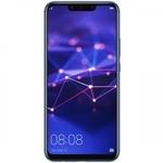 Huawei Mate 20 Lite Dual 64GB sapphire blue (SNE-LX1)