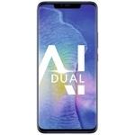 Huawei Mate 20 Pro Dual 128GB midnight blue (LYA-L29)