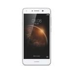 Huawei Y6II Compact white (LYO-L01)