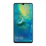 Huawei Mate 20 Dual 128GB midnight blue (HMA-L29)