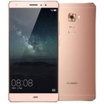 Huawei Mate S 32GB rose gold (CRR-L09)