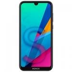 Huawei Honor 8s Dual 32GB black (KSA-LX9)