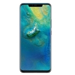 Huawei Mate 20 Pro 128GB twilight (LYA-L09)