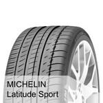 MICHELIN 255/55R20 LatSport  110Y