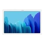 Samsung Galaxy Tab A7 10.4 3/32 Silver