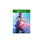 Microsoft Xbox One Battlefield V