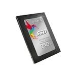 A-data ADATA SP550 240GB SSD 2.5i SATA3 6Gb/s
