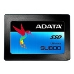 A-data ADATA SU800 512GB SSD 2.5inch SATA3