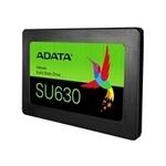 A-data ADATA SU630 960GB 2.5inch SATA3 3D SSD