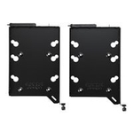 Fractal design HDD Drive Tray Kit Type