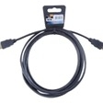 Ibox HDMI HD02 cable 3m