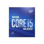 Intel Core I5-10600KF 4.1GHz LGA1200 Box