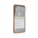 Tel1 Microsoft 640 XL Lumia ekrāna aizsargplēve Glancēta (2pc.)