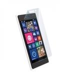Bluestar Nokia 730 Lumia ekrāna aizsargplēve Glancēta