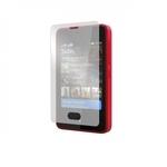 Bluestar Nokia 503 ekrāna aizsargplēve Glancēta