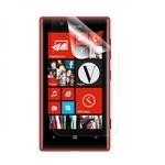 Bluestar Nokia 720 Lumia ekrāna aizsargplēve Glancēta