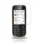 Bluestar Nokia 202 203 Asha ekrāna aizsargplēve Glancēta