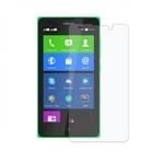 Bluestar Nokia XL ekrāna aizsargplēve Glancēta