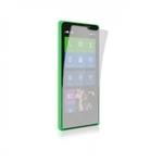 Bluestar Nokia X ekrāna aizsargplēve Glancēta